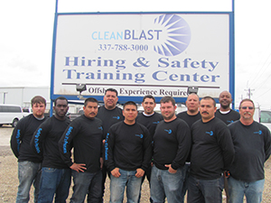 stc helper class may2014 099